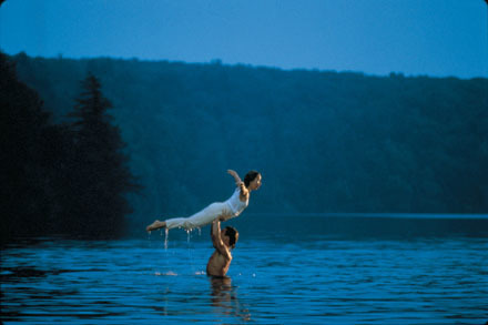 Dirty Dancing images Dirty Dancing wallpaper and background photos