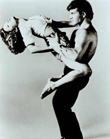 http://images.fanpop.com/images/image_uploads/Dirty-Dancing-dirty-dancing-134436_356_450.jpg