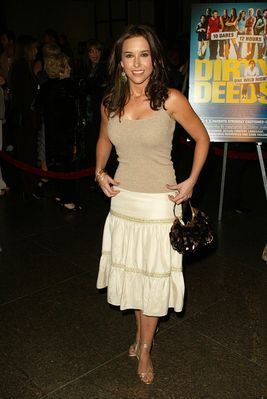 Dirty Deeds Premiere