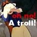 Disney AT - atsof icon