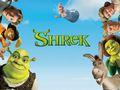 Shrek - shrek wallpaper