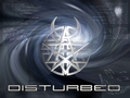 Disturbed - disturbed wallpaper