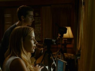 disturbia stills movies image 700410 fanpop