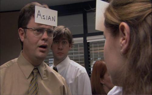 Diversity 日