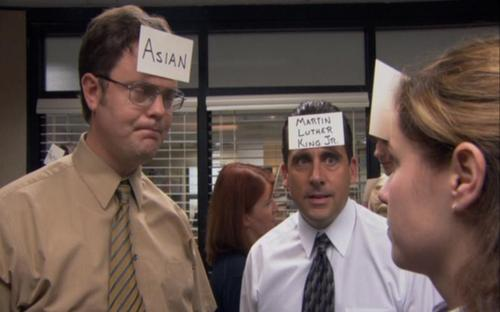 Michael Scott Fan Club | Fansite with photos, videos, and more