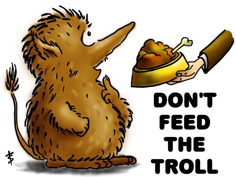 Do-not-feed-the-trolls-atsof-570828_800_