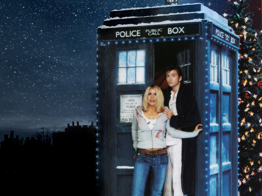 http://images.fanpop.com/images/image_uploads/Doctor-Rose-doctor-who-124194_1024_768.jpg