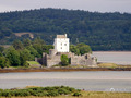 Doe Castle - ireland wallpaper