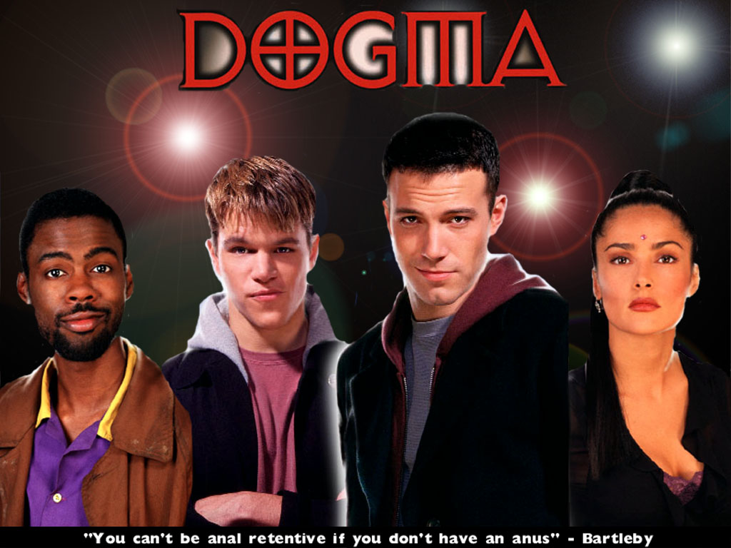 Your prayers and support needed for our friend Brook  - Page 4 Dogma-movies-69415_1024_768
