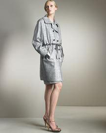 Dolce & Gabbana Fall 2007 Line