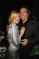 Dolce & Gabbana Party - matthew-mcconaughey photo