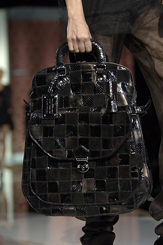 Dolce & Gabbana - handbags Photo