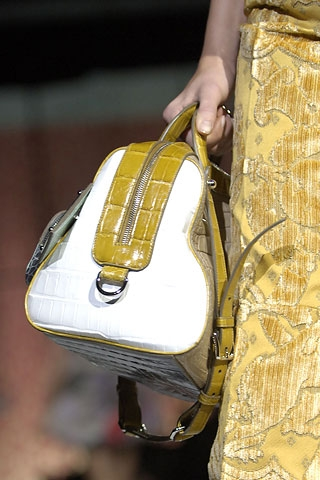 Handbags wallpaper entitled Dolce & Gabbana