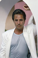Don Johnson/Sonny Crockett