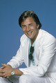 Don Johnson/Sonny Crockett - miami-vice photo