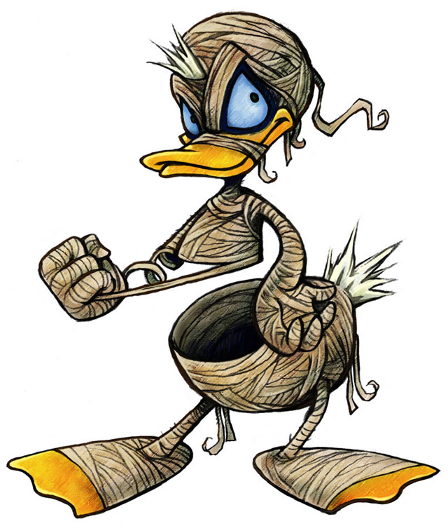 Kingdom Hearts images Donald HD wallpaper and background photos (502090)
