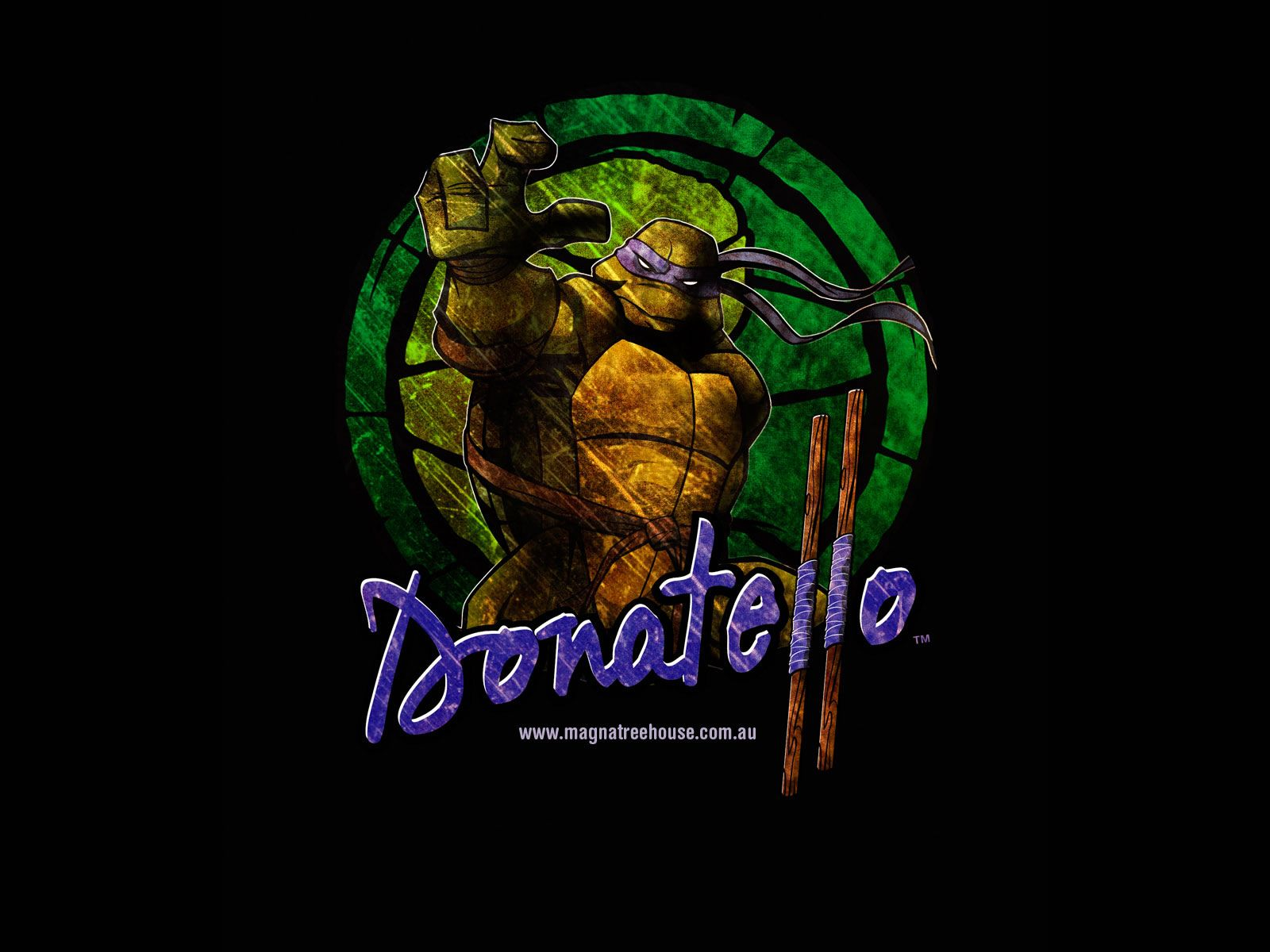 Teenage Mutant Ninja Turtles Donatello-Wallpaper-tmnt-255776_1600_1200.jpg