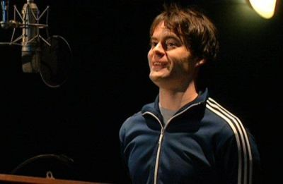 Bill Hader hình nền called Doogal