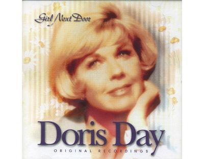Doris siku