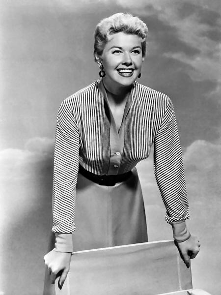 Doris - Bilder, News, Infos aus dem Web