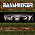 DotA Single - basshunter photo