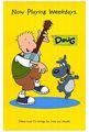 Doug - the-90s photo