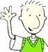 Doug - doug icon