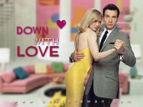Down With Liebe
