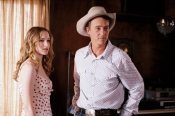 Down in the Valley - edward-norton Photo