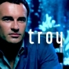 Dr. Christian Troy - nip-tuck Icon