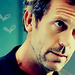Dr House - dr-gregory-house icon