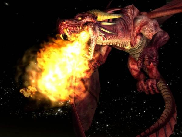 http://images.fanpop.com/images/image_uploads/Dragons-dragons-517803_600_450.jpg