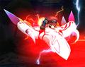 Dragoon - super-smash-bros-brawl photo