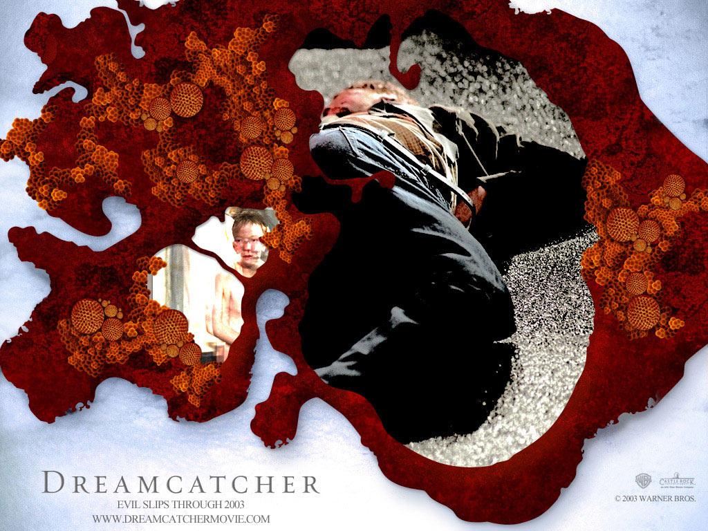 wallpaper title dream - photo #15