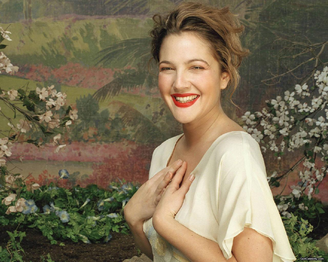 Drew Barrymore images Drew Barrymore HD wallpaper and background ... Drew Barrymore