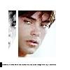 Chris Links Drew-Fuller-drew-fuller-473979_100_100