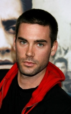 drew fuller twitterdrew fuller twitter, drew fuller 2017, drew fuller girlfriend 2016, drew fuller height, drew fuller and brian krause, drew fuller interview, drew fuller facebook, drew fuller gif, drew fuller 2016, drew fuller instagram, drew fuller fansite, drew fuller charmed, drew fuller biography, drew fuller britney spears, drew fuller, drew fuller 2015, drew fuller imdb, drew fuller 2014, drew fuller movies, drew fuller and his wife