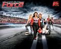 Driving Force Wallpaper - driving-force wallpaper