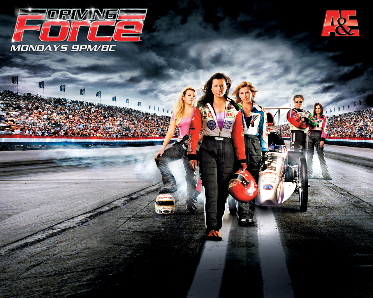 Driving-Force-Wallpaper-driving-force-37436_1280_1024.jpg