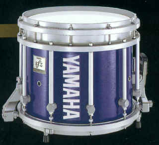 Snare Drum Drums Photo 77601 Fanpop