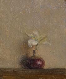Duane Paintings