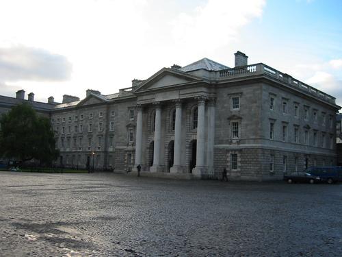 Ireland Dating in Ireland Singles in Ireland