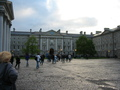 Dublin - ireland photo