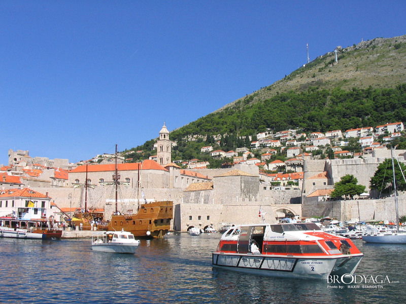 croatia wallpaper. Croatia Wallpaper (586467)