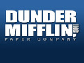 Dunder Mifflin - the-office wallpaper