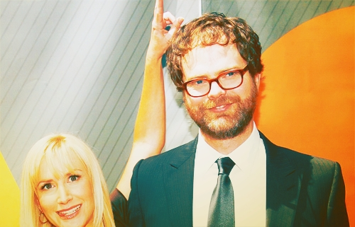 Dwangela @ Upfronts Headers