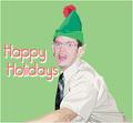 Dwight Elf