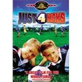 Dylan & Cole 'just for kicks'
