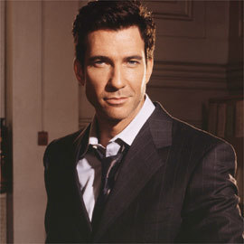 The Practice images Dylan McDermott wallpaper and ...