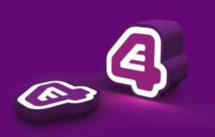 e4 images e4 logo wallpaper and background photos